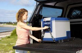 Best Car Refrigerator