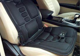Best Car Seat Massager