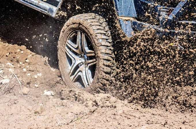 Best Off Road Tires >> 9 Best Mud Tires Reviews Buying Guide Carcaretotal