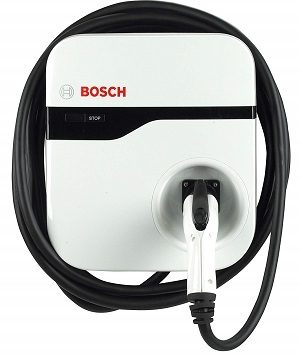 Bosch Automotive EL-51254-A
