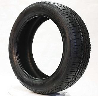 Bridgestone 55106