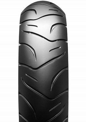Bridgestone G850