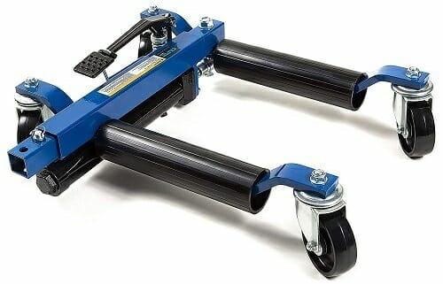 Capri Tools 21085