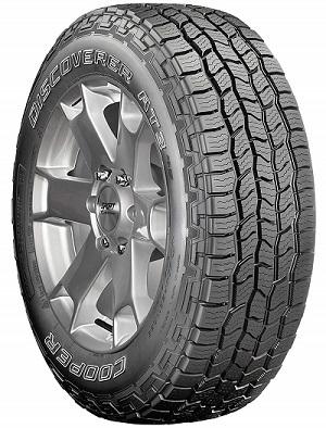 Cooper Tire 90000032686