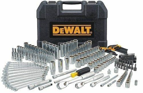 Dewalt DWMT81535