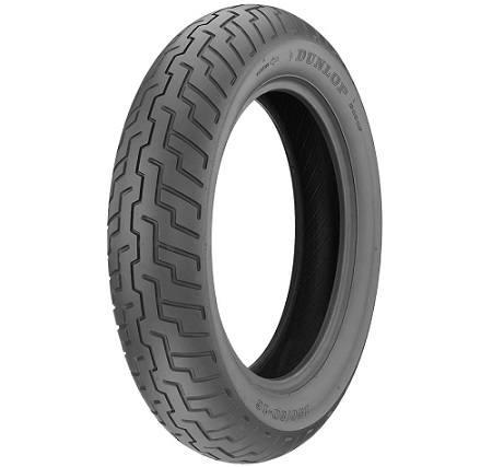 Dunlop Tires 45605397