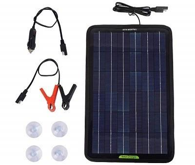 Eco-Worthy Kit
