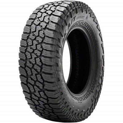 Falken Wildpeak AT3W All-Terrain Radial Tire