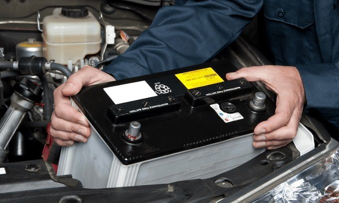 How to Buy the Best Car Audio Battery