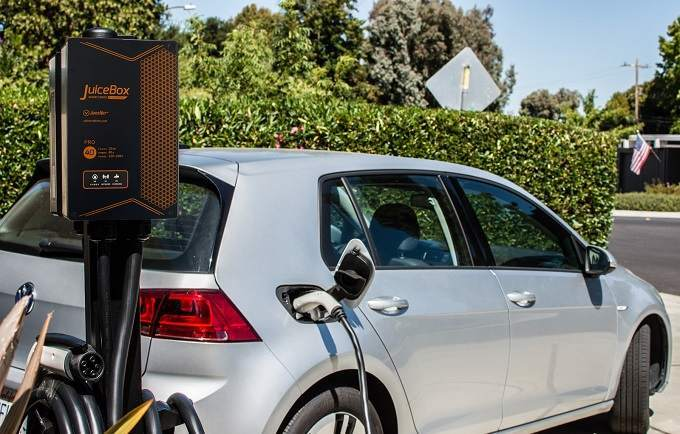 How to Buy the Best EV Charger