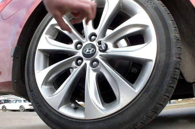 How to Buy the Best Locking Lug Nut