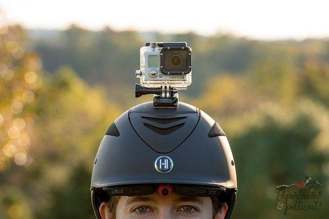 How to Buy the Best Motorcycle Helmet Camera