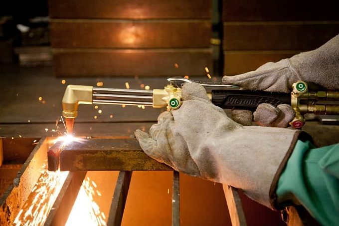 How to Buy the Best Oxyacetylene Torch