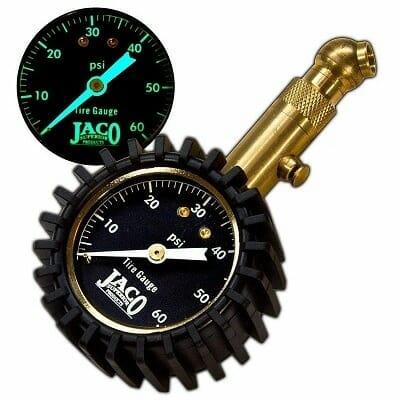 JACO Superior Products JSP-003
