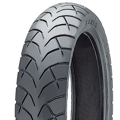 Kenda Cruiser K671 Motorcycle Street Tire