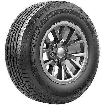 Michelin 20563