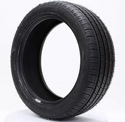 Michelin 23164