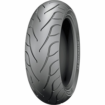 Michelin Commander II Motorcycle Tire