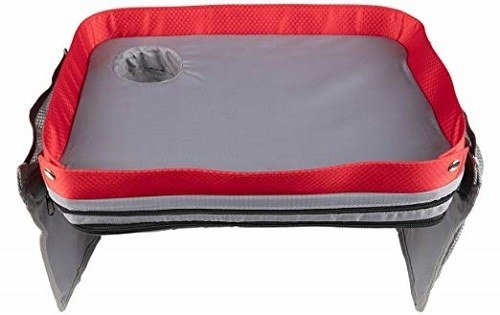 ModFamily Kids E-Z Car Seat Tray