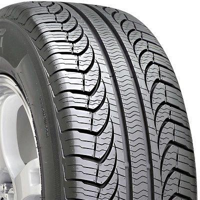 Pirelli 2510700