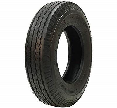 Power King Low Boy Bias Trailer Tire
