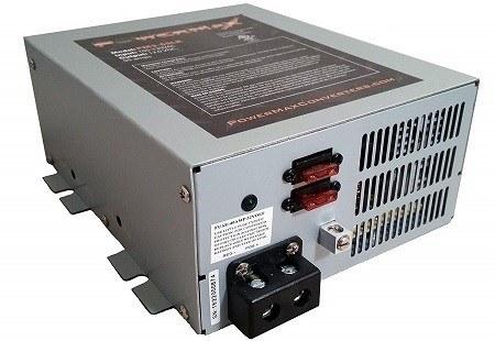 PowerMax PM4-55A