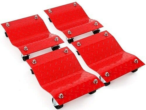 Red Hound Auto Premium