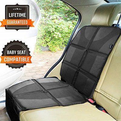 Sunferno Car Seat Protector