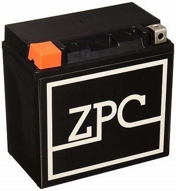 ZPC YTX14-BS