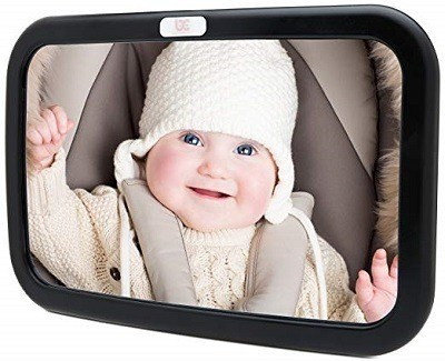 Baby Caboodle 637825819656
