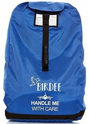 Birdee 860281000911