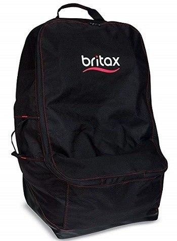 Britax S844700