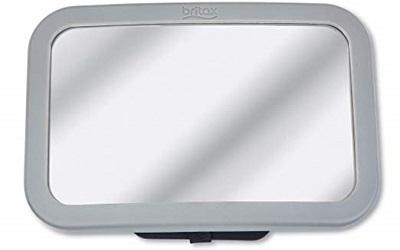 Britax S864600