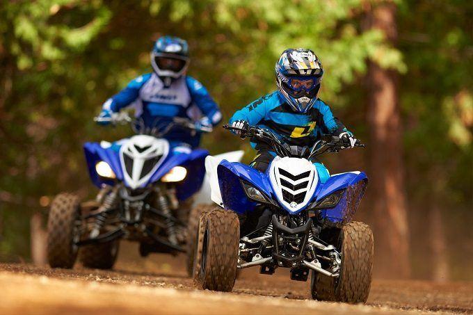 How to Buy the Best ATV Helmets