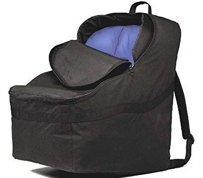 J.L Childress Ultimate Car Seat Cover