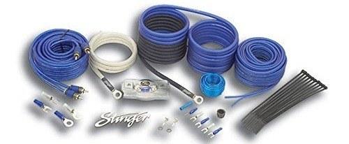 Stinger SK6681