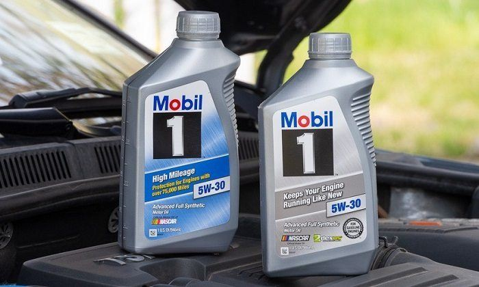 5W30 vs. 10W30 Engine Oil Viscosity: Which is Better?