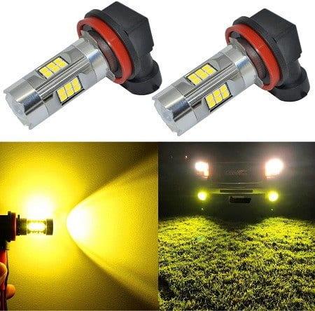 Alla Lighting 8542095912