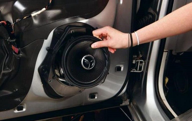 How To Buy The Best 10-Inch Car Subwoofers