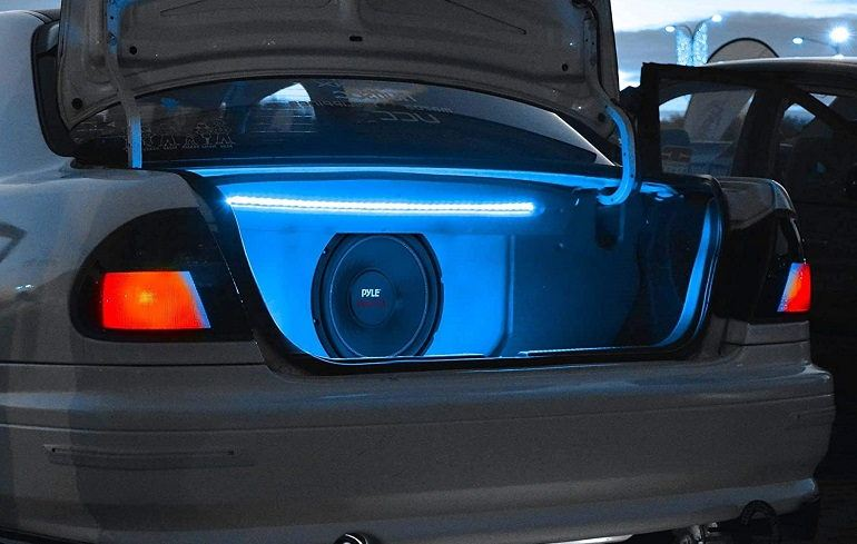 How To Buy The Best 15-inch Car Subwoofers