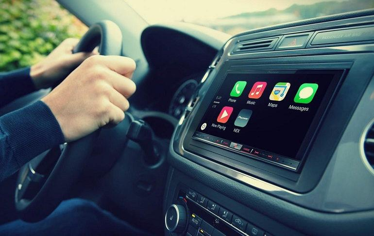 How To Buy The Best Double Din Head Units