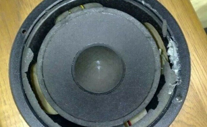 How to Fix a Blown Speaker with 8 Specific Steps - CarCareTotal