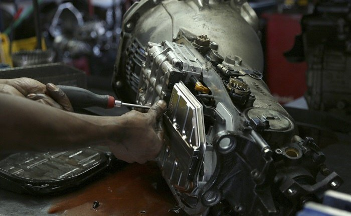Tips to Prevent Costlier Repairs
