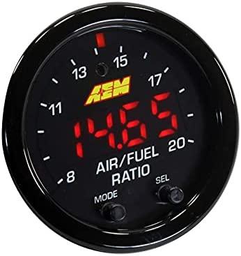 AEM-30-0300-X-Series