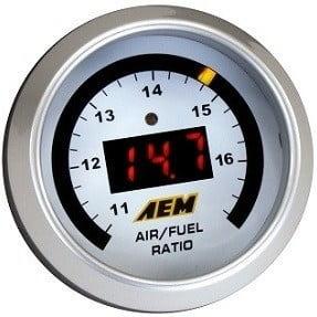 AEM-30-4110-UEGO