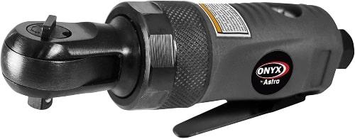 Astro Pneumatic Tool 1119A