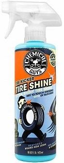 Chemical Guys TVD11316 Tire Shine