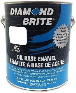 Diamond Brite All Purpose Paint
