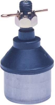 EPI Standard Ball Joint