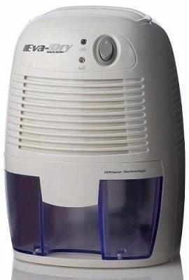 Eva-Dry Petit Mini Dehumidifier For RV